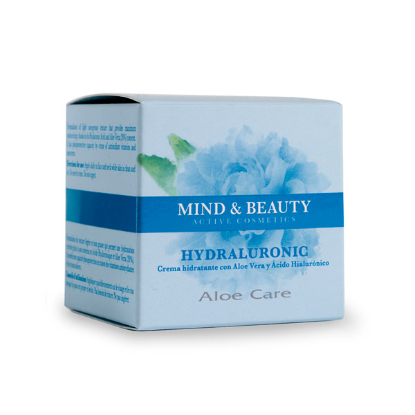 Hydraluronic-Caja_Mind-and-Beauty