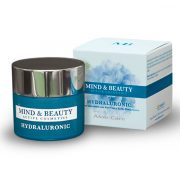 Hydraluronic-Pack_Mind-and-Beauty