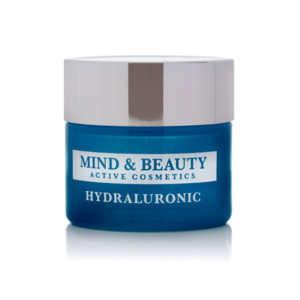 Hydraluronic_Mind-and-Beauty