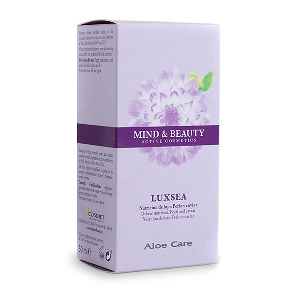 Luxsea-Pack_Mind-and-Beauty