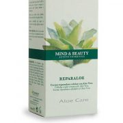 Reparaloe-Pack_Mind-and-Beauty