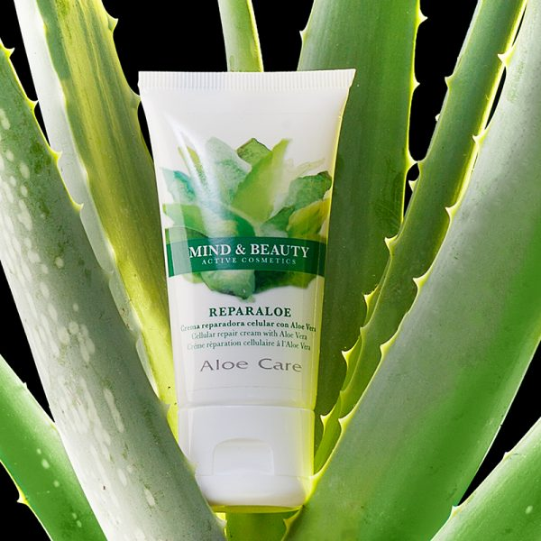 Reparaloe_Mind-and-Beauty