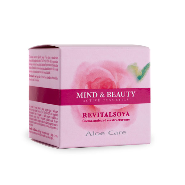Revitalsoya-Caja_Mind-and-Beauty