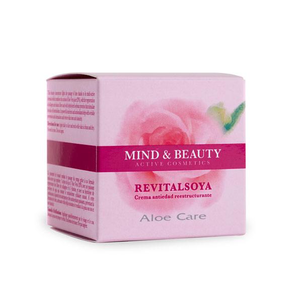 Revitalsoya-Caja_Mind-and-Beauty