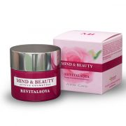 Revitalsoya-Pack_Mind-and-Beauty
