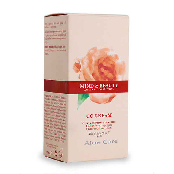 CC-cream-Pack_Mind-and-Beauty