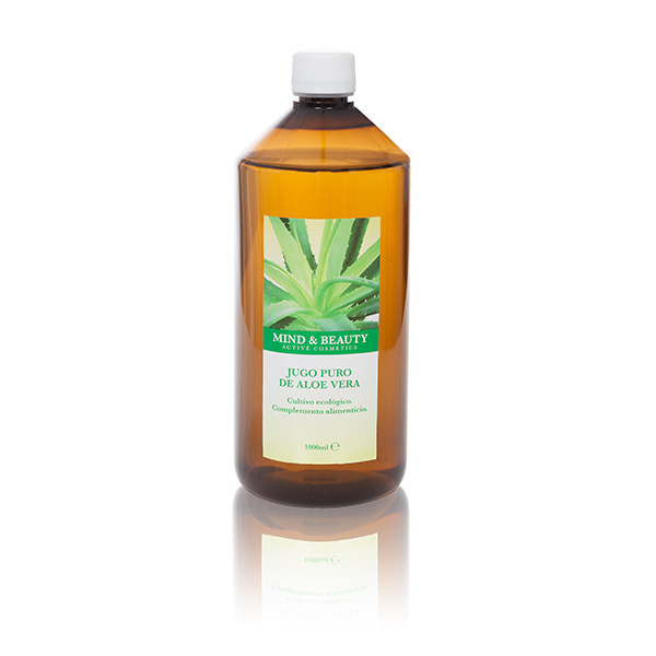 Jugo-de-Aloe_Mind-and-Beauty