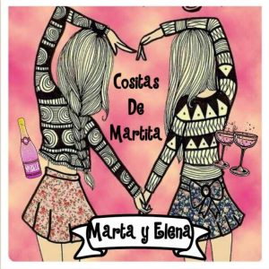 Mind-and-Beauty_cositas-de-martita